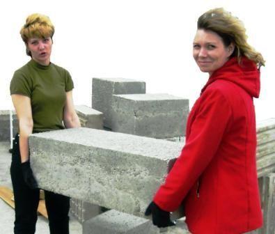 Победа бетон декоративный бетон на заказ